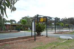 River Village Motel  Holiday Units - Accommodation Port Macquarie