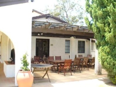 The Oaks Ranch  Country Club - Accommodation Port Macquarie