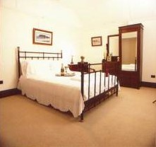 Tokelau Guest House - Accommodation Port Macquarie