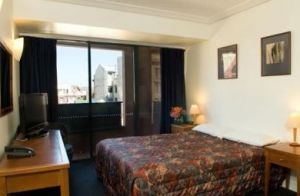 Capitol Square Hotel Managed By Rydges - Accommodation Port Macquarie