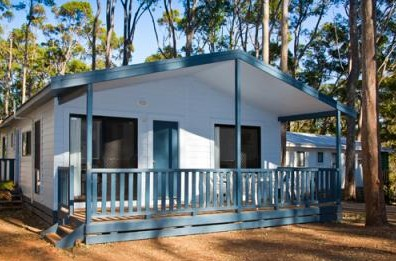 Island View Beach Resort - Accommodation Port Macquarie