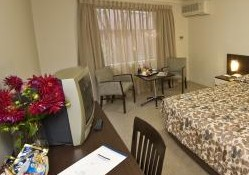 Best Western Wesley Lodge - Accommodation Port Macquarie
