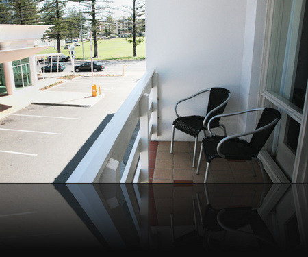 Watermark Glenelg - Accommodation Port Macquarie