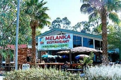 Alice Springs Plaza Hotel - Accommodation Port Macquarie