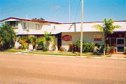 Tropical City Motor Inn - Accommodation Port Macquarie