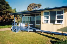 Eskavy Beach House - Accommodation Port Macquarie