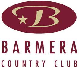 Barmera Country Club - Accommodation Port Macquarie