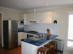 Tudaisies - Accommodation Port Macquarie
