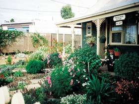 Schoolhouse Cottage - Accommodation Port Macquarie
