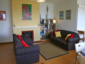 Wittows Beach House - Accommodation Port Macquarie