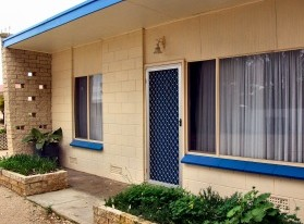 Coobowie Lodge - Accommodation Port Macquarie