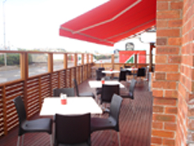 Formby Hotel - Accommodation Port Macquarie