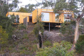 Bruny Island Weekender - Accommodation Port Macquarie