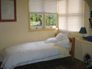 Chauvel Park B and B - Accommodation Port Macquarie