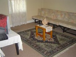 Coras Gypsum Cottage - Accommodation Port Macquarie