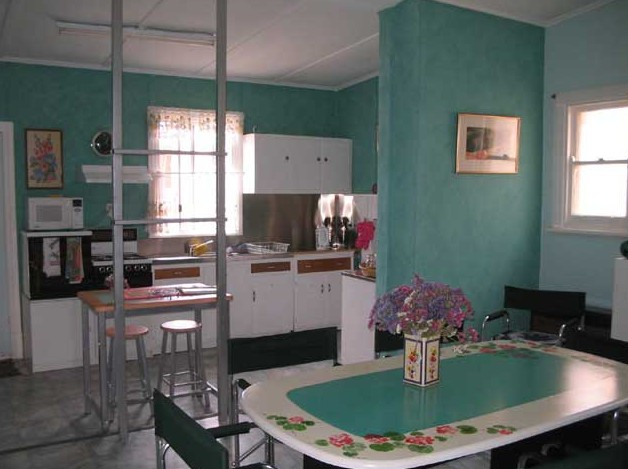 Lavender and Lace Cottage - Accommodation Port Macquarie
