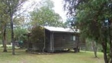 Bellbrook Cabins - Accommodation Port Macquarie