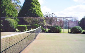 Bundanoon Hotel - Accommodation Port Macquarie