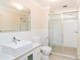 Beachside on Manning - Accommodation Port Macquarie