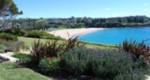 Beachfront Apartment Kiama - Accommodation Port Macquarie