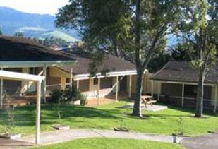 Chittick Lodge Conference Centre - Accommodation Port Macquarie