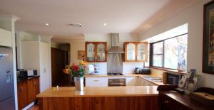 Cicada Country House - Accommodation Port Macquarie
