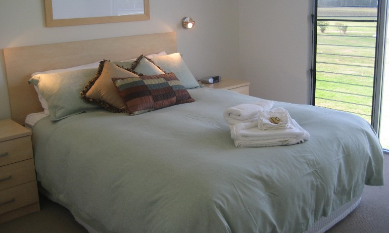 Adina Vineyard - Accommodation Port Macquarie