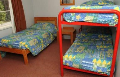 Blackheath Holiday Cabins - Accommodation Port Macquarie
