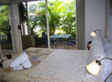 Alexander Lakeside Bed and Breakfast - Accommodation Port Macquarie