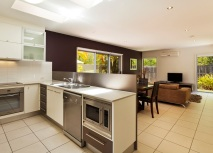 Best Western Plus Quarterdecks Retreat - Accommodation Port Macquarie