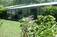 Beachfront Locations - Accommodation Port Macquarie