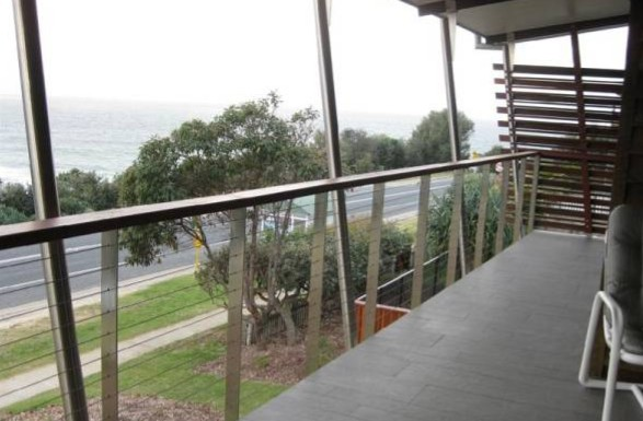 Werai and Weetanga - Accommodation Port Macquarie