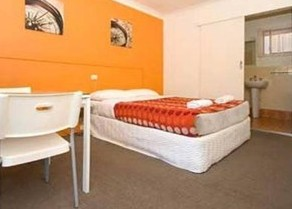 Ocean Blue Motel - Accommodation Port Macquarie