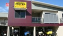Nambour Heights Motel - Accommodation Port Macquarie