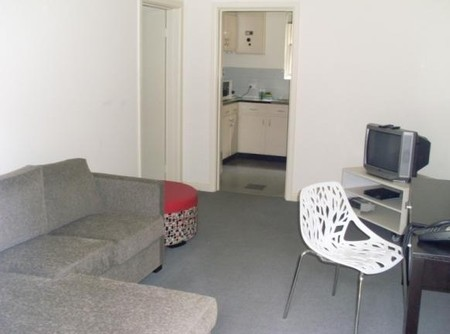 Darling Towers Executive Serviced Apartments - Accommodation Port Macquarie