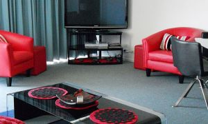 Sandy Shores On Golden Beach - Accommodation Port Macquarie