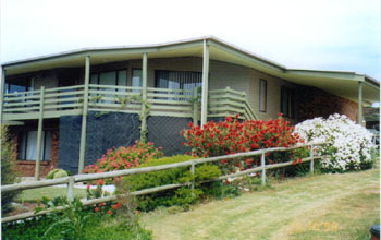 Currawong Holiday Home - Accommodation Port Macquarie
