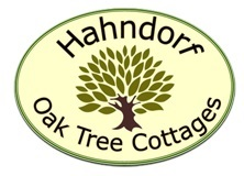Hahndorf Oak Tree Cottages - Accommodation Port Macquarie