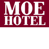 Moe Hotel - Accommodation Port Macquarie