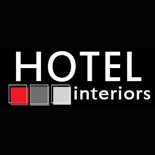 Hotel Interiors - Accommodation Port Macquarie