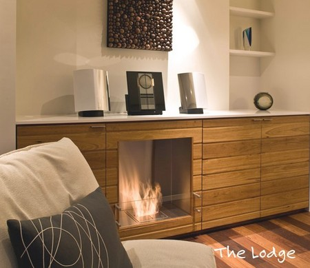 Capella Lodge - Accommodation Port Macquarie