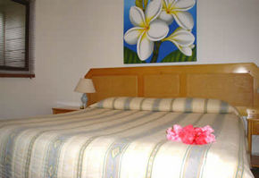 Milky Way Villas - Accommodation Port Macquarie