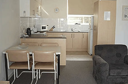 Glenelg Holiday Apartments-Corfu - Accommodation Port Macquarie