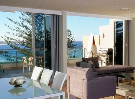 The Observatory Port Macquarie - Accommodation Port Macquarie