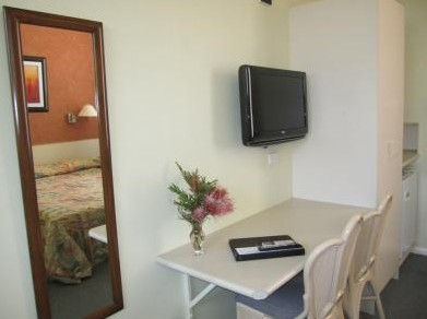 Wingham Motel - Accommodation Port Macquarie