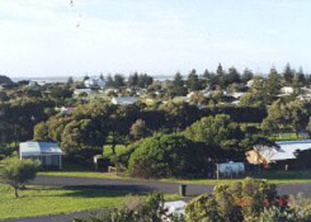 St Andrews Boulevard Apartments - Accommodation Port Macquarie