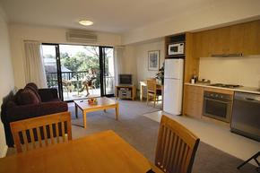 Quest Mont Albert - Accommodation Port Macquarie