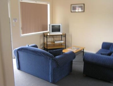 Hastings Valley Motel - Accommodation Port Macquarie