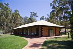 Hunter Valley Retreat - Accommodation Port Macquarie