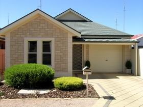 Kadina Luxury Villas - Accommodation Port Macquarie